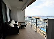 Недвижимость с захватывающим видом на залив Гибралтара Cadiz