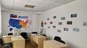 Менеджер по продажам Харьков