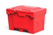 Ящик для песка 500 литров Тула