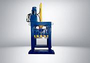 Оборудования для утилизации пластмасс Касимов