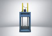 Оборудования и запчасти для переработки полимеров и пластмасс Конаково