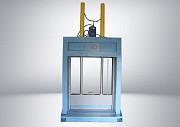 Продажа оборудования для утилизации пластмасс, вторичных полимеров Туймазы
