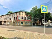 Продам 2-х комнатную квартиру в центре города Пенза