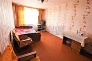 Продам комнату на ОК 16, 8 кв. м Пенза