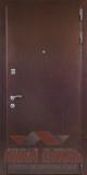 Металлические двери от производителя Москва