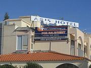 Отель на продажу на дороге Декелиа, Ларнака Larnaca