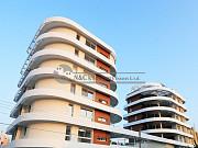 Пентхаус с 3 спальнями на продажу в районе Макензи Larnaca