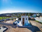 Продажа роскошных вилл с тремя спальнями и бассейном Famagusta