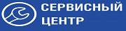 СЦ Техносервис Минск