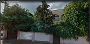 Словакия - продаю дом, 14 комнат, город Левице, Евросоюз Levice