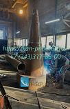 Циклоны пылеуловители - Собственное производство. доставка из г.Березовский