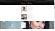 Design a Websites / Pазработкa домашних страниц и дизайна Riga