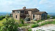 Великолепный дом с видом на море в Гроссето Италия Grosseto