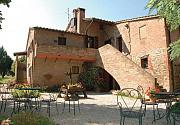 Продается Сельский дом Passignano Sul Trasimeno Perugia