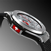 Дорого покупаю оригинальные наручные швейцарские часы Новосибирск