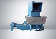 Продажа оборудования и запчастей для переработки пластмасс и вторичных полимеров Тамбов