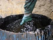 Покупаем мазут старый, обводненный, нефтеотходы Москва