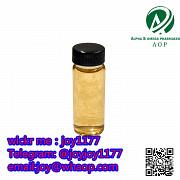 CAS 49851-31-2 C11H13BrO Manufacturer Москва