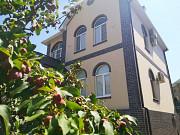 Утепление фасадов частных домов фасадным пенопластом Ростов-на-Дону
