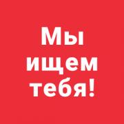 Укладчик Тула