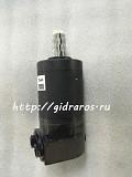 Гидромоторы Sauer Danfoss серии ОММ Москва