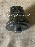 Гидромоторы Sauer Danfoss серии OMSS Москва