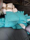 Подушки ватные и синтепон оптом Майкоп