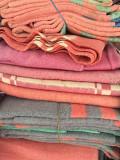 Байковые одеяла оптом в ассортименте Майкоп