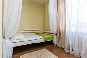 Комната у НИИ Гельмгольца м.Красные Ворота Москва
