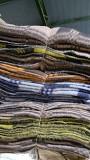 Одеяла полушерстяные оптом с резерва Майкоп