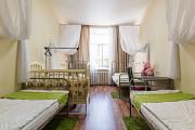 Комната (кровать) у НИИ Гельмгольца м. Красные Ворота Москва