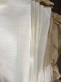 Полотенца вафельные оптом с резерва Майкоп