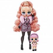 Кукла лол омг оригинал Москва
