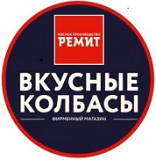 Продавец колбасный изделий Москва