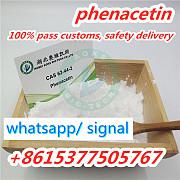 Phenacetin China, phenacetin supplier, phenacetin factory phenacetin powder best price Edinburgh