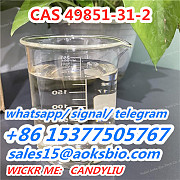 Sell 49851-31-2, cas 49851312 low price from China factory Edinburgh