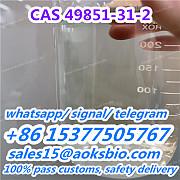 Sell 49851-31-2, China cas 49851-31-2 raw materials Edinburgh