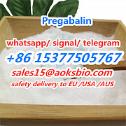 Sell pregabalin, China pregabalin powder safety to the Middle East country Cardiff
