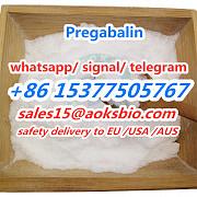 Purity pregabalin, sell pregabalin in low price, sales15@aoksbio.com Cardiff