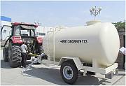 Многофункциональная цистерна Танк для хранения воды Ёмкостное оборудование резервуар Beijing