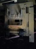 Габаритная рамка тележки 18-9903 (модель ВС 232) Новокузнецк