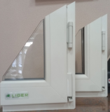 Металлопластиковые окна и двери Симферополь