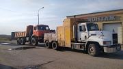 Услуги грузовой эвакуации круглосуточно Белоусово