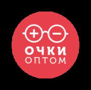 Менеджер интернет-магазина(удалённо) Москва