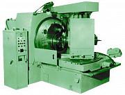 5С280П зуборезный станок для кон колес с круговым зубом Смоленск