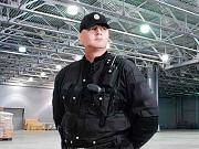 Охранник на склад (оплата сразу) Брянск