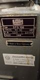 LOH SPS 100 отико шлифовальный станок Смоленск