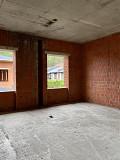 Продаётся 2-х этажный кирпичный дом 350 м2 в КП Архангельское-5, Новорижское шоссе, 6 км. от МКАД Москва