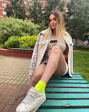 Самые горячие девушки Москвы Москва