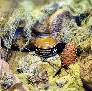 Живица кедровая натуральная Белокуриха